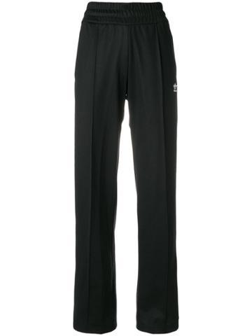 Adidas Adidas Originals Bb Track Pants - Black