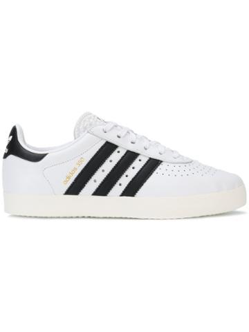 Adidas Adidas Originals 350 Sneakers - White