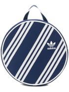 Adidas Mini Backpack - Blue