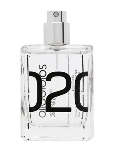 Escentric Molecules White Jeff Molecule 02 Fragrance