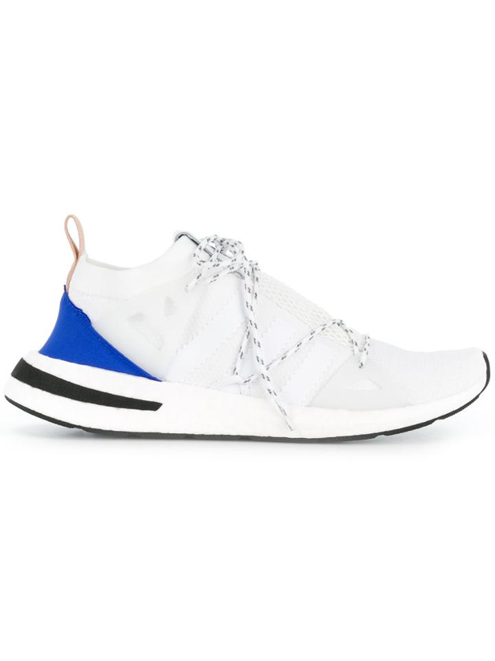 Adidas Arkyn Sneakers - White