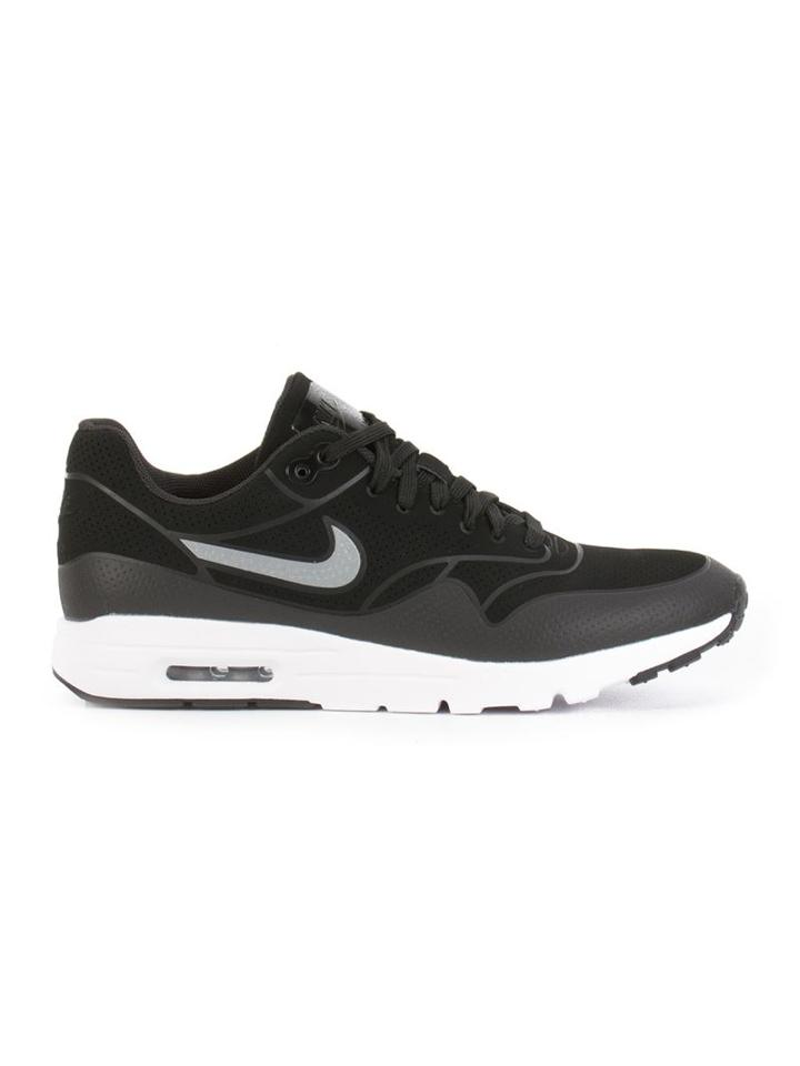 Nike 'air Max 1 Ultra Moire' Sneakers