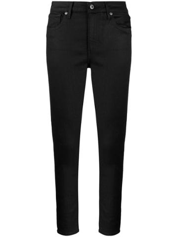 Levi's Levi's 564770027 Black Apicreated
