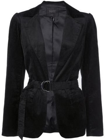 Paige Paige 4731e161086 Black Artificial->artificial Fur