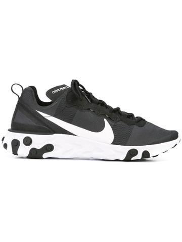 Nike Nike Bq6166 Black/whte
