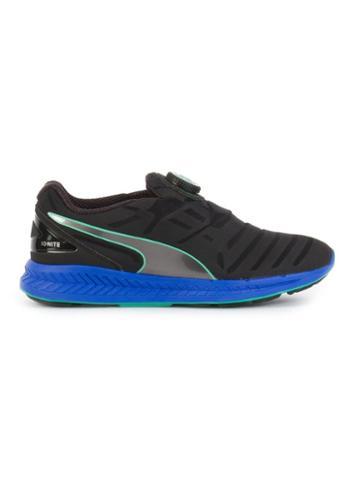 Puma 'ignite Disc' Sneakers