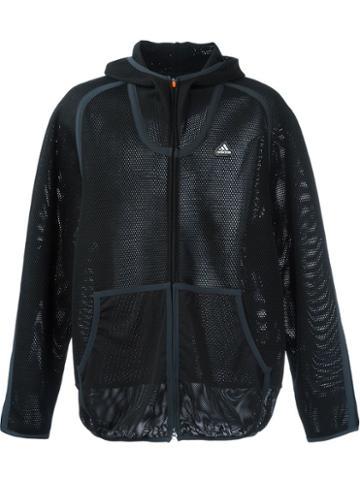 Adidas Kolor X Adidas 'spacer' Hoody