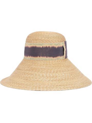 Filù Hats 'vanuatu' Hat