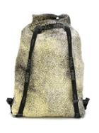 Kenzo 'sand' Backpack