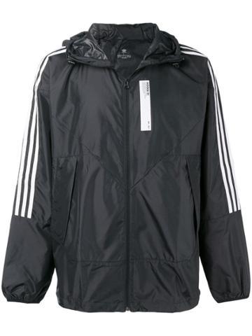 Adidas Adidas Dh2285 Black
