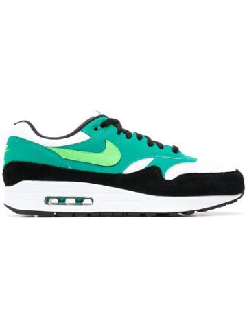 Nike Nike Ah8145 107 - Green