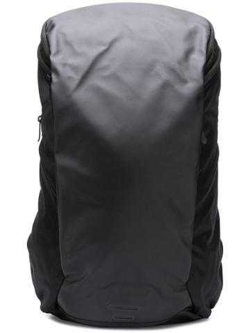 The North Face Ekkaban Backpack - Black