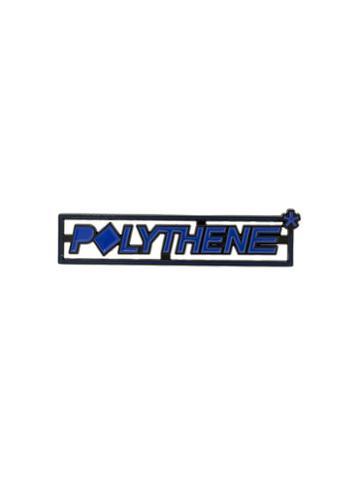 Polythene* Optics - Blue