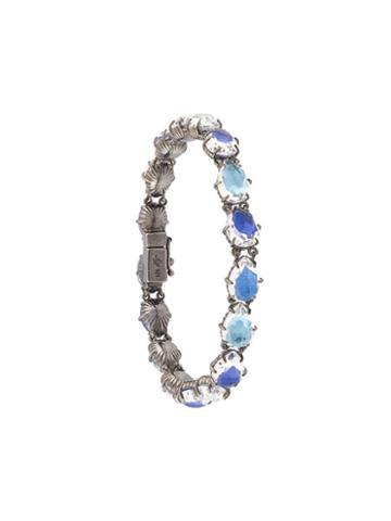 Larkspur & Hawk 'caterina' Bracelet, Women's