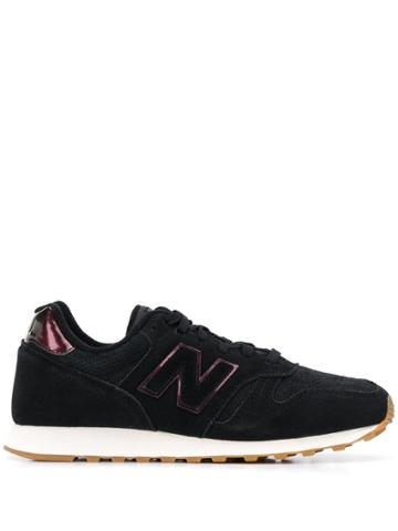 New Balance New Balance Wl373v1 Wni - Black