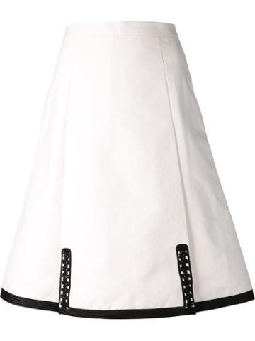 Zeus+dione 'ariadne' Skirt