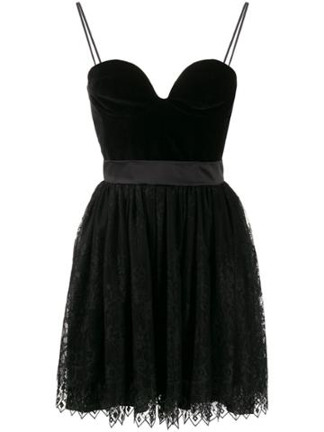 Blumarine Blumarine 16358 00140 - Black