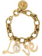 Lanvin Love Bracelet