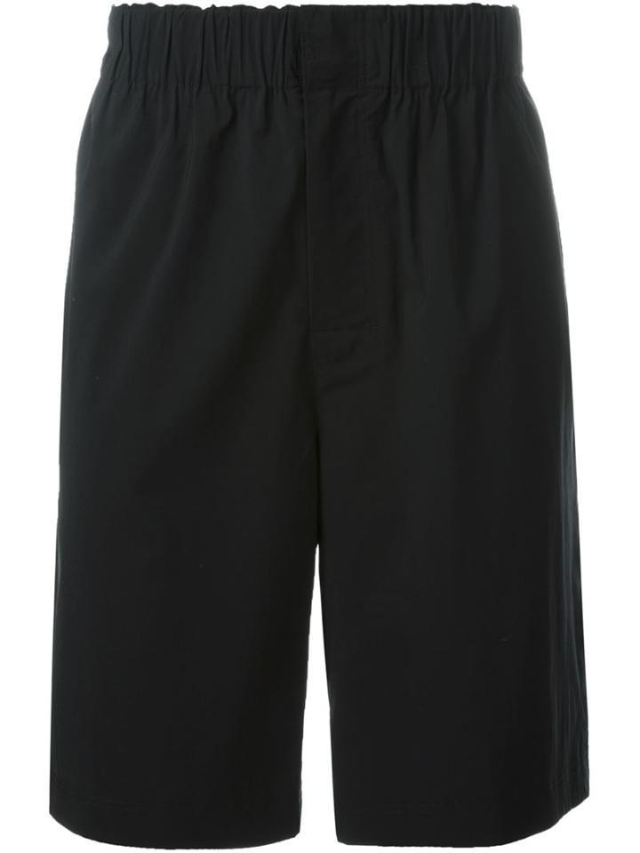 Alexander Wang Loosefit Shorts