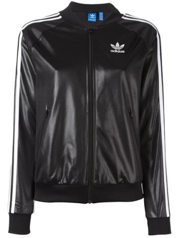 Adidas Originals 'superstar' Track Jacket