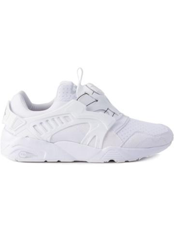 Puma 'trinomic Disc Blaze' Sneakers