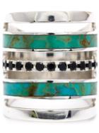 Pamela Love 'inlay' Ring