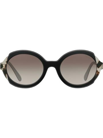 Prada Eyewear Prada Eyewear Collection - Grey