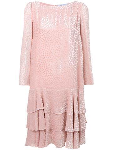 Blumarine Blumarine 2510 185 - Pink