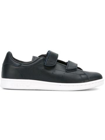 Adidas Adidas X Hyke Velcro Strap Sneakers