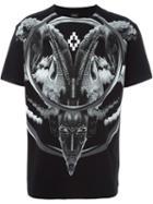 Marcelo Burlon County Of Milan 'aurora' T-shirt