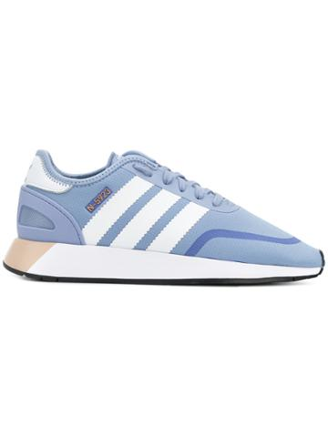 Adidas Adidas Originals N-5923 Sneakers - Blue