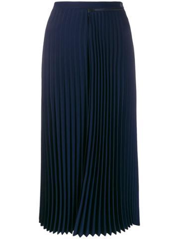 Lacoste Lacoste Jf4276166 Blue