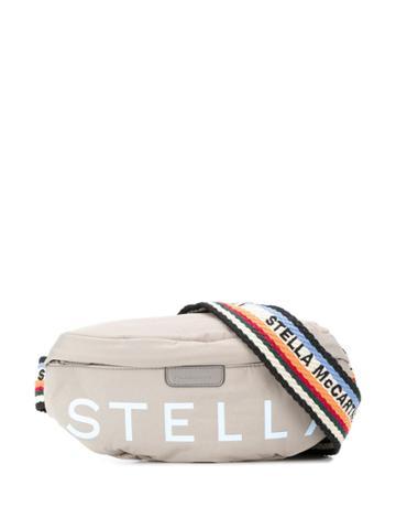 Stella Mccartney Stella Mccartney 594249w8580 1030 - Neutrals