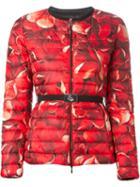Moncler 'meil' Padded Jacket