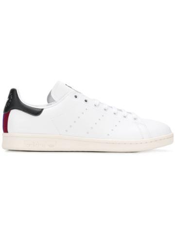 Stella Mccartney Stella Mccartney Sneakers - White