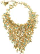 Rosantica 'filigrane' Necklace