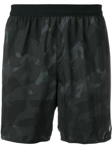 Nike Nike Ah0031010 Black Black