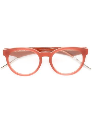 Dior Eyewear 'very Dior' Glasses