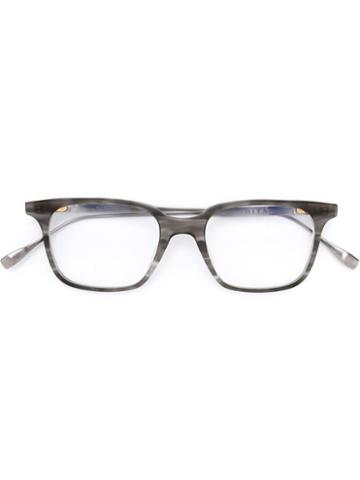 Dita Eyewear 'birch' Glasses