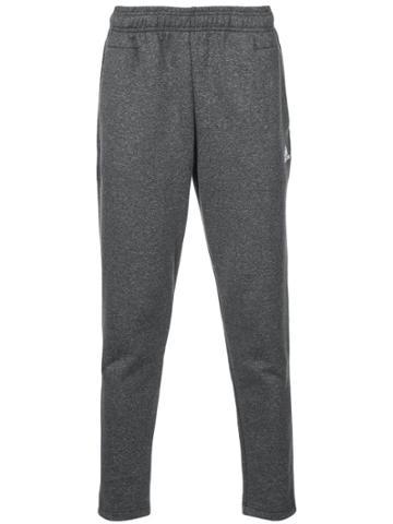 Adidas Adidas Originals Stadium Sweatpant - Grey