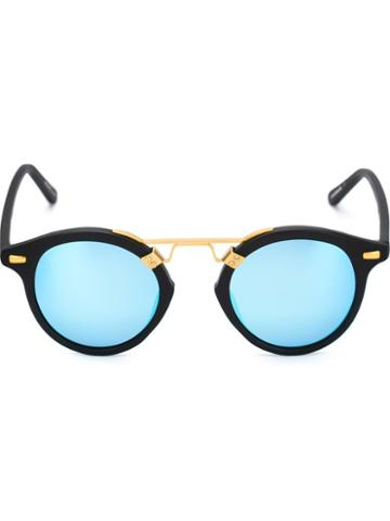 Krewe Optics 'st. Louis' Sunglasses
