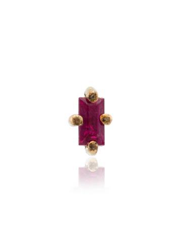 Lizzie Mandler Fine Jewelry - Pink