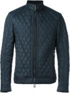 Belstaff 'bramley' Padded Jacket