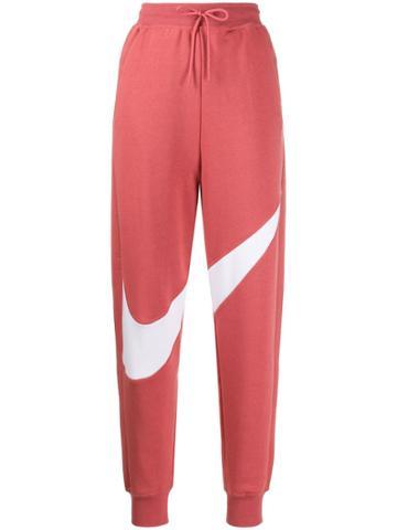 Nike Nike Bv3937rosa897 Rosa897 - Pink