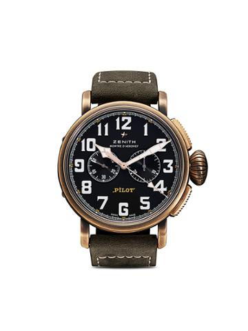 Zenith Pilot Type 20 Chronograph Extra Special 45mm - Unavailable