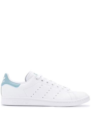 Adidas Adidas Ee5797bianco Biancoceleste - White