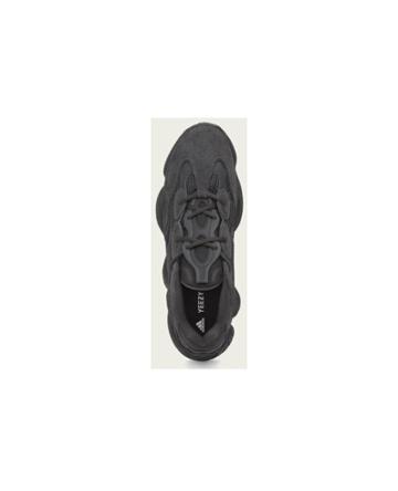Adidas Adidas Yeezy - Unavailable