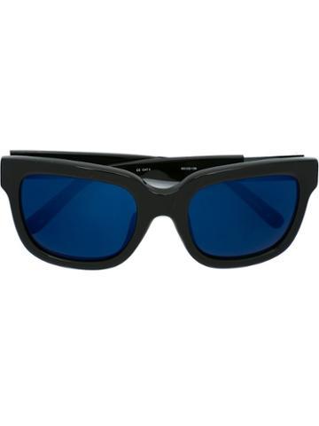 3.1 Phillip Lim Linda Farrow X 3.1 Phillip Lim '51 C16' Sunglasses