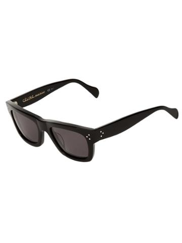 Celine Square Sunglasses