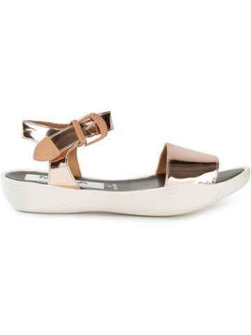 """Golden Goose Deluxe Brand """"'musa' Sandals"""